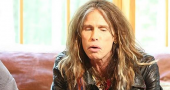 Steven Tyler made Aerosmith great