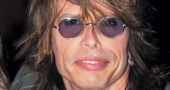 Steven Tyler talks drug addiction and sobriety