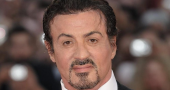 Sylvester Stallone Attends Sons Funeral & Begs For His Memory To Be Left In Peace