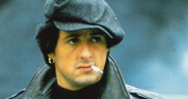 Sylvester Stallone reveals Rocky influences