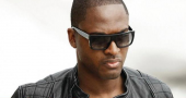 Taio Cruz wins Billboard Award for first time