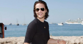 Taylor Kitsch reveals how he got John Carter role