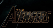 The Avengers 2 new character rumour