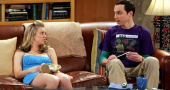 The Big Bang Theory returns with a bang