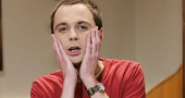 The Big Bang Theory's Sheldon Cooper actor Jim Parsons on future projects