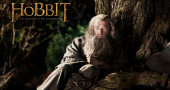 The Hobbit official movie trailer has arrived