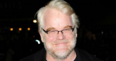 'The Master' with Phillip Seymour Hoffman gets rave early reviews