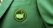 The Masters 2012 tee times and pairings for Thursday and Friday