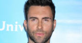 The Voice coach Adam Levine will miss Christina Aguilera and Cee Lo Green