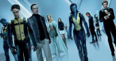 The X-Men: First Class Sequel Teasers Revealed