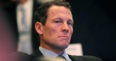 The downfall of Lance Armstrong movie to be made