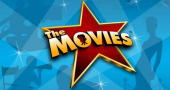 This week's movie releases: December 2, 2011