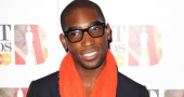 Tinie Tempah Joins Rihanna On Holiday