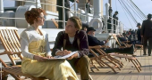 Titanic 3D Official Trailer released