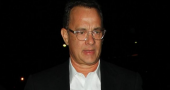 Tom Hanks reveals the challenge of playing multiple roles in Cloud Atlas