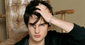 Tom Sturridge talks On The Road