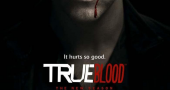 True Blood season five behind the scenes clip