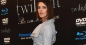 Twilight's Ashley Greene reveals fighting spirit