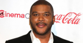 Tyler Perry compares his Alex Cross to Morgan Freeman's