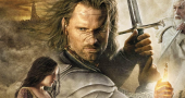 Viggo Mortensen forever grateful for Lord of the Rings role