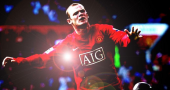 Wayne Rooney to miss Manchester United vs Ajax match