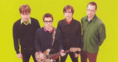 Weezer join forces with Yeasayer and Flaming Lips for East Coast gigs