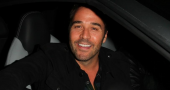 What next for Entourage star Jeremy Piven?