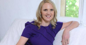 Who is Samantha Brick?