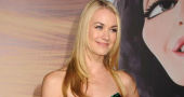 Who is Yvonne Strahovski dating?