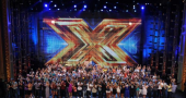 Who will be the new X Factor USA host?