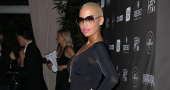 Will Amber Rose and Kanye West ever get back together?