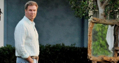Will Ferrell questions Hollywood originality