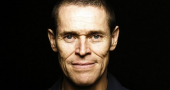 Willem Dafoe reveals John Carter fun