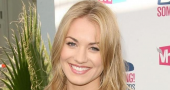 Yvonne Strahovski encourages fans to support Operation Smile
