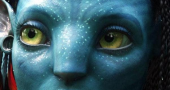 Zoe Saldana talks Avatar 2