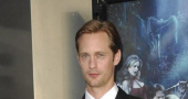 Alexander Skarsgard hates the smell of air fresheners