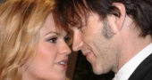 Anna Paquin talks about her marriage to Stephen Moyer