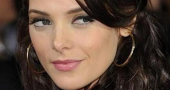 Ashley Greene:  Kristen Stewart is off-limits