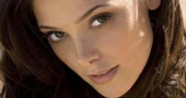 Ashley Greene talks Kristen Stewart cheating scandal affecting Breaking Dawn