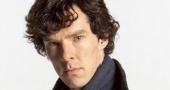 Benedict Cumberbatch 'doesn't feel threatened' by the American Sherlock show