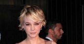 Carey Mulligan in negotiations to star in 'Nancy and Danny'