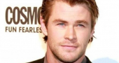Chris Hemsworth frustrated by fake Twitter profiles