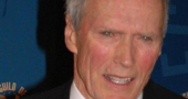 Clint Eastwood to direct The Expendables 3?