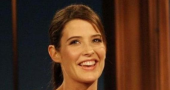 Cobie Smulders set to return as Maria Hill in Captain America sequel