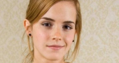 Emma Watson reportedly records music in Iceland while shooting 'Noah'