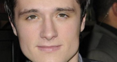 It was physically challenging for Josh  Hutcherson to play Peeta Mellark