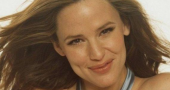 Jennifer Garner calls Ben Affleck a 'wonder sperm kinda guy'