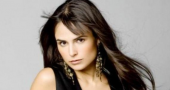 Jordana Brewster reveals her diet and fitness regime