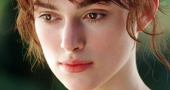 Keira Knightley says Anna Karenina has a new 'concept'