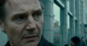 Liam Neeson discusses Christopher Nolan's Batman secrecy